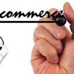 10 conseils pour la creation d'un site E-commerce en 2017