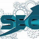 5 conseils pour améliorer son référencement SEO mobile