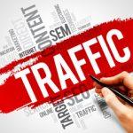 Pourquoi faire appel à un Trafic Manager