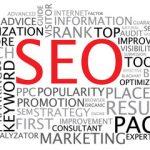 5  façons de créer du contenu web pour séduire vos visiteurs