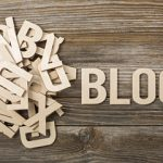 Achat de contenu pour son blog