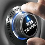 Augmenter sa visibilité sur internet