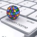 Choisir un nom de domaine nos conseils