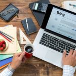 Comment alimenter son blog ?