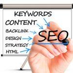 Création de contenu et rédaction SEO nos conseils