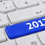 Création de site Internet en 2017