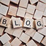 Création d'un blog nos conseils