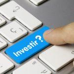Investir a technologie choisir L'ile Maurice