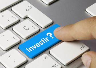 Les enjeux de l'investissement numérique en Afrique