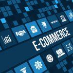 Investir dans l'E-commerce en Afrique