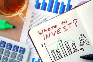 Conseils avant d'investir en numérique en Afrique