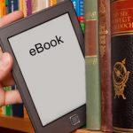 Rédiger et vendre un Ebook sur internet