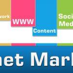 Marketing Internet en 2017 nos conseils
