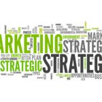 Marketing internationale nos conseils