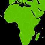 Marketing vert en Afrique