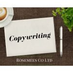 Rédaction web et Copywriting Low Cost