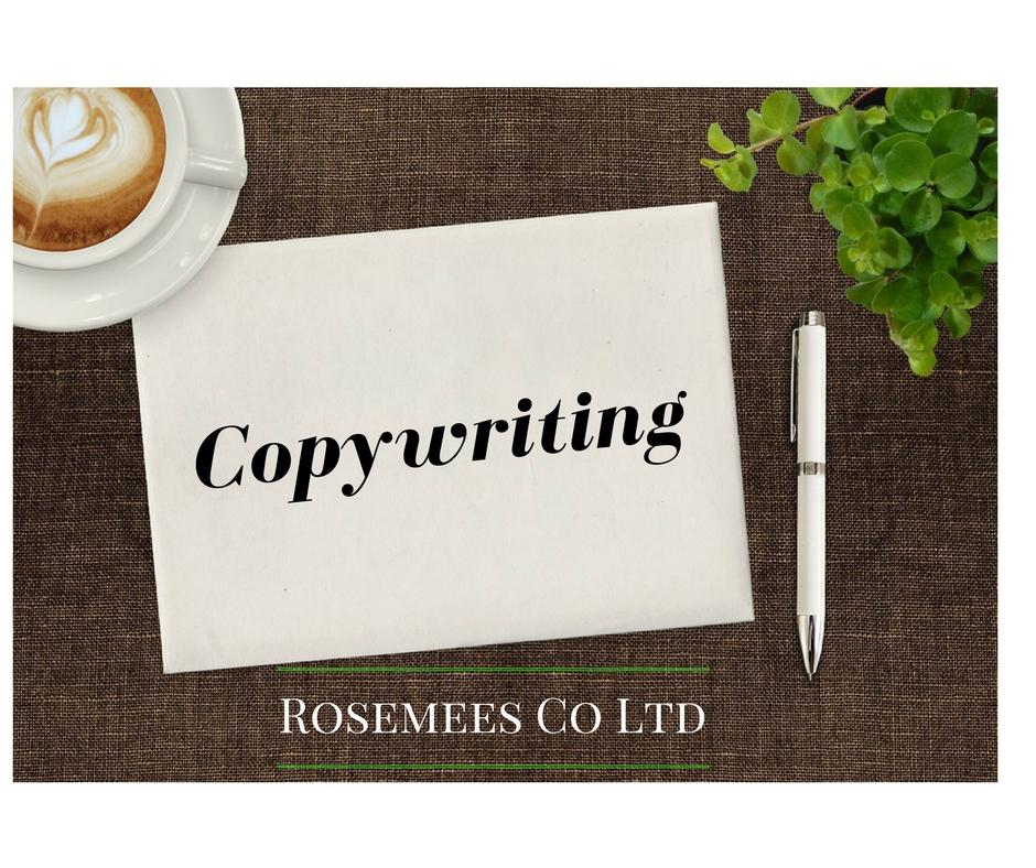 Copywriting : Comment créer une relation de confiance avec votre public