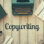 Rédaction web et Copywriting externalisation