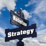 5 conseils pour réussir son Marketing Digital