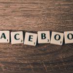 Augmentation du trafic sur votre site Web via Facebook
