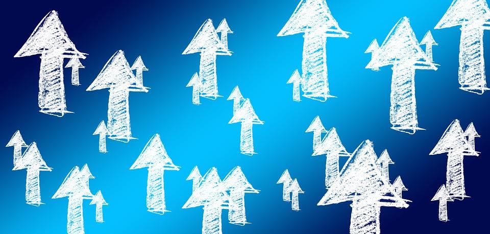 Entreprise E-commerce : Comment augmenter les ventes avec les Facebook Ads ?