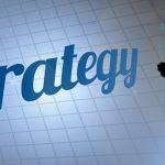 Mieux comprendre la veille stratégique et la curation