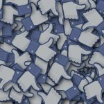 Comment obtenir plus de like sur Facebook ?