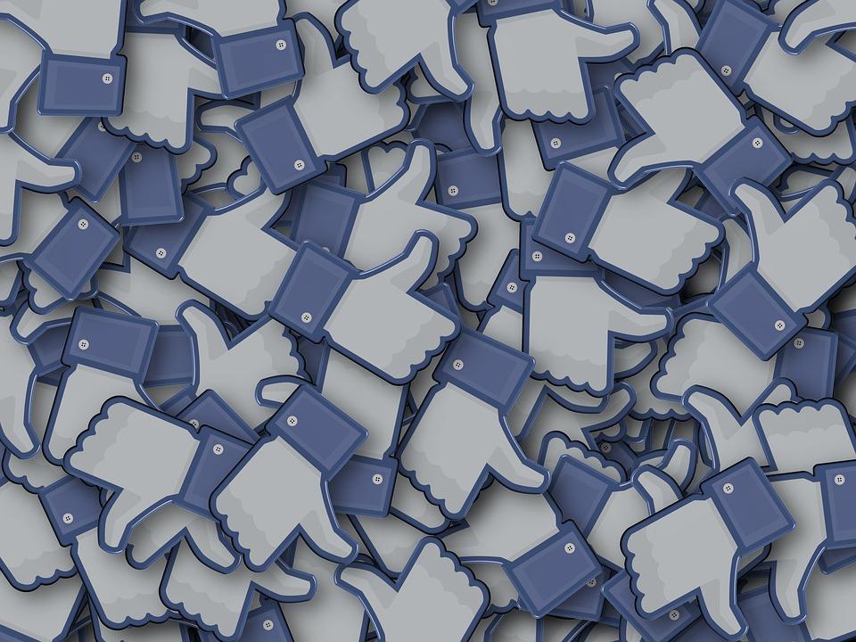 Comment avoir plus de fan sur facebook ?