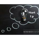 Ce que devrait faire une startup pour mieux réussir sa stratégie digitale