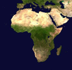 Comment encourager la création de contenus locaux en Afrique ?
