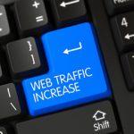 5 moyens de faire connaître son site et générer du trafic