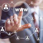 5 raisons pour lesquelles votre entreprise doit avoir un site web