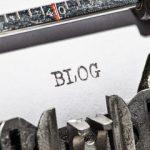 A quel rythme alimenter son blog ?