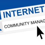 Agence de community management