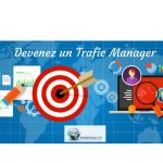 Comment devenir un trafic Manager ?