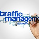 5 raisons de recruiter un Trafic Manager