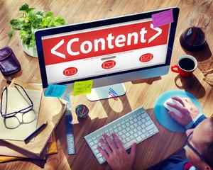 Comment améliorer la structure de votre site Web pour augmenter vos profits
