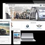 La stratégie de communication idéale pour un site dans le secteur de l'automobile