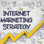 Marketing Internet 2017