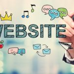 4 raisons d'avoir un site internet