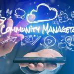 Les 3 clés d'un bon community manager