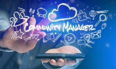 Community management: quels avantages