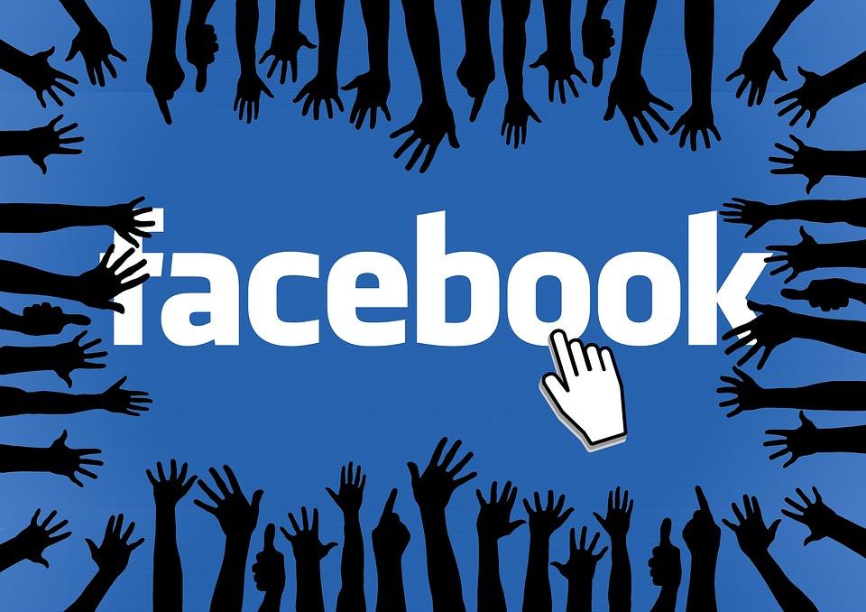 Les stratégies efficaces d'un Community Manager sur Facebook