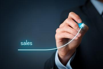 Comment mieux vendre un produit ou service numérique ?
