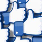 5 Techniques pour Augmenter votre Page Facebook