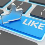 Comment Augmenter vos likes sur Facebook ?