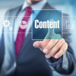 Externalisation création de contenu web
