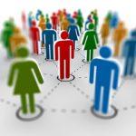 Le Community Management Définition