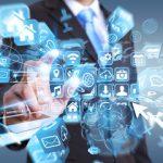 Communication Digitale nos conseils