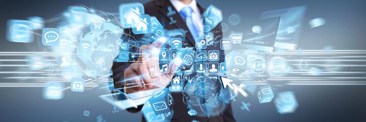 Les internautes et la publicité digitale, un potentiel à exploiter